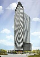 Now Selling: The Met Condominiums, Vaughan's Hottest Condo Proje