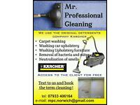 Carpet cleaning , carpet cleaner, upholstery cleaning, cleaning furniture