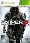 Sniper: Ghost Warrior 2 Video Games