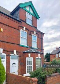 1 bedroom in Rooms, Doncaster, DN4 (#1123828)