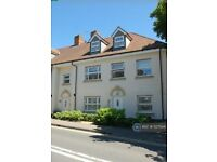 2 bedroom flat in Hockley Road, Rayleigh, SS6 (2 bed) (#1127549)