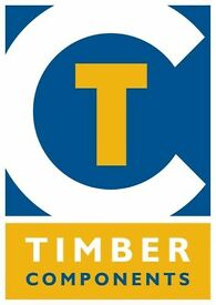 Joiner or Joinery Company WANTED