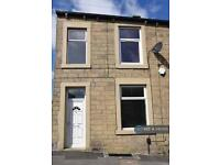 3 bedroom house in Hawley Street, Colne, BB8 (3 bed)
