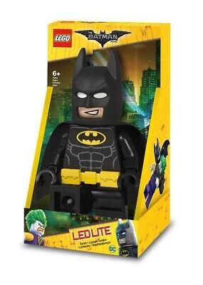 NEW LEGO Batman Movie - Batman Torch from Mr Toys
