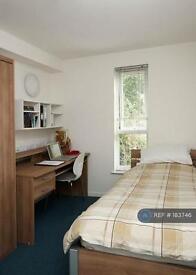 1 bedroom in Tonbridge Rd, Maidstone, ME16