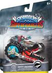 Skylanders Superchargers Vehicle Pack - Crypt Crusher