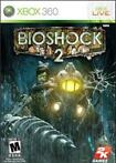 Bioshock 2 - Rapture Edition | PlayStation 3 (PS3) | iDeal