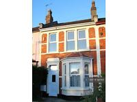 2 bedroom house in Oakdeane Avenue, Bristol, BS5 (2 bed)