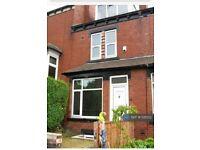 1 bedroom in De Lacy Mount, Leeds , LS5 (#1121202)