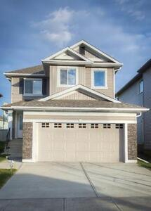 Beautiful single family home - NOW IS THE TIME !!