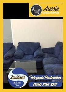 GRAND OPENING SALE! GREAT COUCH SET Joondalup Joondalup Area Preview