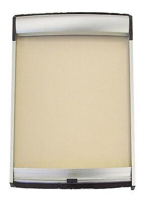 Tenda Oscurante da interno (manuale) per Lucernari e Finestre da tetto
