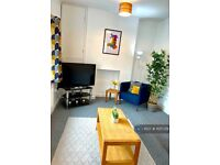 2 bedroom house in Russell Street, Pontnewydd, Cwmbran, NP44 (2 bed) (#1125729)