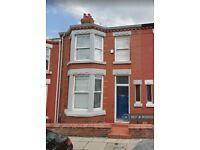 3 bedroom house in Weardale Road, Liverpool, L15 (3 bed) (#1102502)
