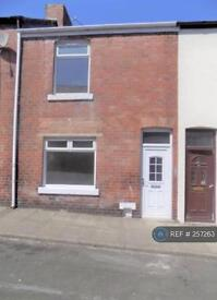 2 bedroom house in Bouch Street, Shildon, DL4 (2 bed)