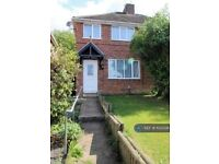 3 bedroom house in Rodway Road, Tilehurst, Reading, RG30 (3 bed) (#1133338)