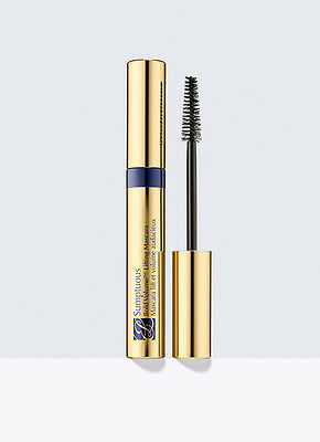 Estee Lauder Sumptuous Extreme Lash Multiplying Volume Mascara #01 EXTREME BLACK