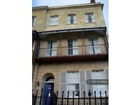 2 bedroom flat in Imperial House, Bristol , BS8 (2 bed) (#1169155)