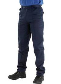 Work trousers brand new