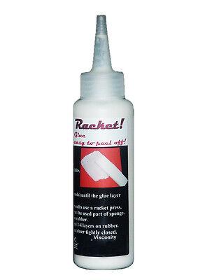 Table Tennis Glue REvolution No. 3 110 ml New