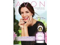 Lots of Avon Products for Sale Bargain Prices