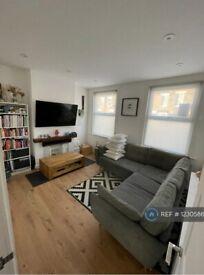 3 bedroom house in Poynton Road, London, N17 (3 bed) (#1230586)