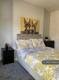 1 bedroom in Donnington Road, Reading, RG1 (#1010570)