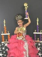 Baby Contest, Kids & Teen Pageant