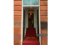 3 bedroom flat in Maule Drive, Glasgow, G11 (3 bed) (#962714)