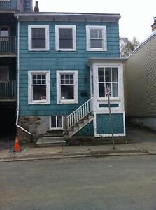 Southend Halifax available for rent
