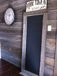 Any size chalkboard you would like ! Chalkboards CHALKBOARD! Oakville / Halton Region Toronto (GTA) image 7