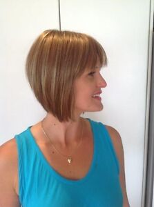 Mobile Wig Business for Sale Urgent Sale All offers Considered Happy Valley Morphett Vale Area Preview