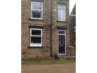 1 bedroom house in East Park Street, Morley, Leeds, LS27 (1 bed) (#1147490)