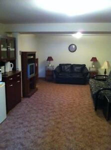 Rooms for Rent - $115 Week
