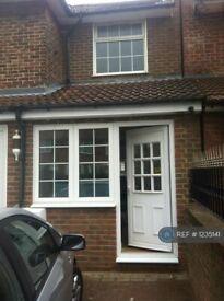 1 bedroom house in Brancker Road, Harrow, HA3 (1 bed) (#1235141)
