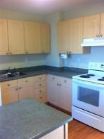 Spacious Comfortable 3 Bedrooms Townhouse-Madison Homes
