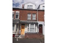195 Dunluce Avenue, Available September 5 Bedroom Property, £1135PCM