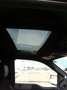 2014 FORD F150 FX4 V-8 5.0 L/Maint Pkg/Ext Warranty Strathcona County Edmonton Area image 6