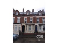 3 BEDROOM PROPERTY 25 MELROSE STREET £780PCM AVAILABLE IMMEDIATELY