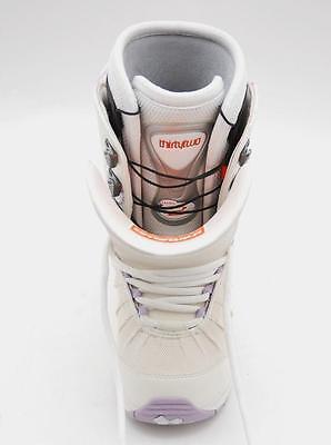 Сноубордические ботинки Thirty Two NOVA $199