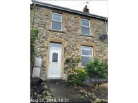 1 bedroom in Woodborough Road, Radstock, Nr Bath, BA3