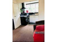 1 bedroom flat in Machon Bank, Sheffield, S7 (1 bed) (#1021885)