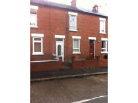 Modern Two Bedroom Property - Available Now, Tates Avenue Area