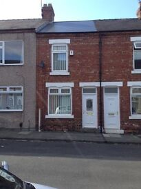 House for rent Darlington