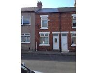House for rent Darlington