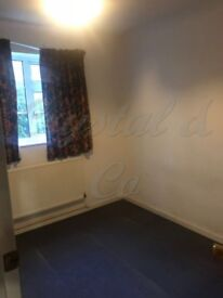 1 bedroom flat in Northolt, UB5 with separate reception