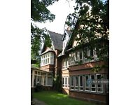 1 bedroom flat in Mayfield 3 Central Ave, Prescot, L34 (1 bed) (#974839)