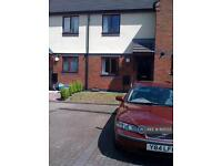 1 bedroom in Waun Burgess, Carmarthen, SA31
