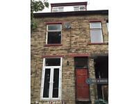 4 bedroom house in Sheridan Street, Bradford, BD4 (4 bed)