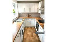 1 bedroom in Cartington Terrace, Newcastle Upon Tyne, NE6 (#1055381)